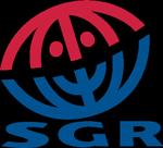 Stichting Garantiefonds Reisgelden logo